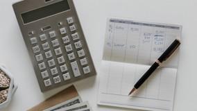 Порядок расчёта субсидий изменился из-за «альтернативной котельной»