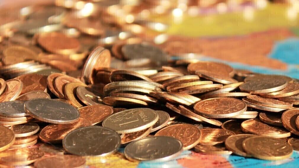 Как в ЖКХ выстроить системную борьбу с задолженностью с высоким КПД