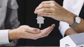 Как управляющей организации расторгнуть договор управления домом