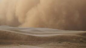 Как ТСЖ взыскать с собственника убытки за уборку строительной пыли