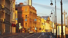 Эксперт рассказал об управлении МКД – объектами культурного наследия
