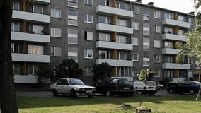 Минстрой РФ опубликовал проект правил содержания общего имущества