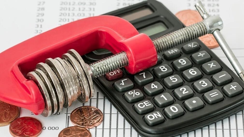 Как правильно отразить в договоре управления индексацию его цены