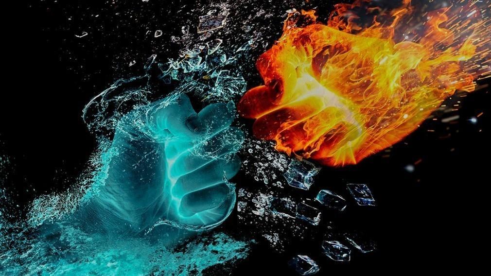 Верховный суд РФ объяснил, как надо рассчитывать объём горячей воды