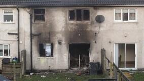 Рекомендации УО по противопожарной безопасности в домах