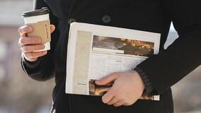 Неделя в ЖКХ: кафе, реестры собственников и бонусы в сфере ТКО