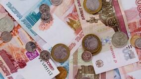 Госдума РФ запретит коллекторам взыскивать долги за ЖКУ