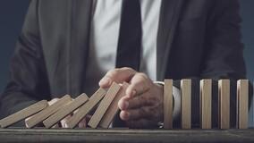 Законодатели предлагают ужесточить лицензионные требования к УО