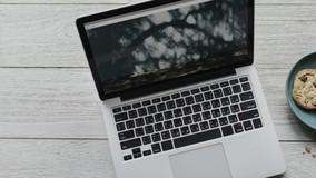 Ассоциация УО приглашает на вебинар о проверках госорганов