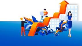 Маркетинг для управляющих организаций: точки контакта с жильцами