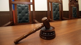 Позиция судов об исключении собственников из членов ТСЖ