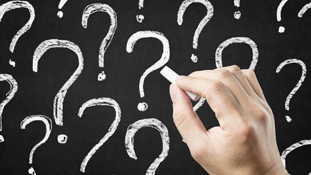 Семь вопросов от УО по управлению зданиями с апартаментами