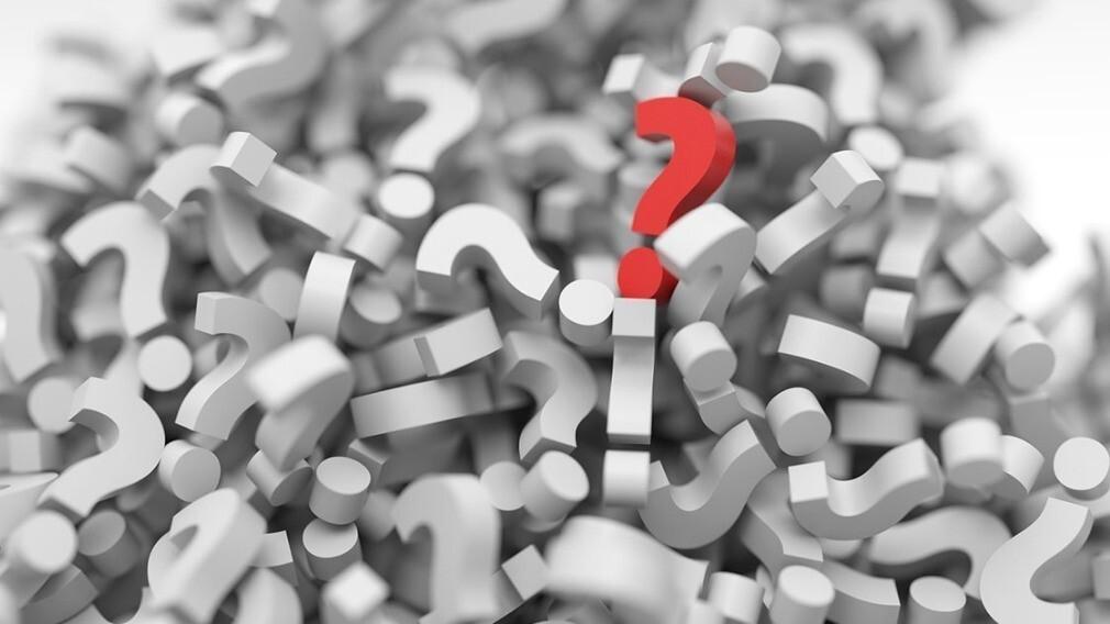 Вопросы о договоре управления домом службе поддержки ГИС ЖКХ