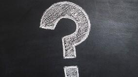 Противоречия в законодательстве: как УО поступать с протоколами ОСС