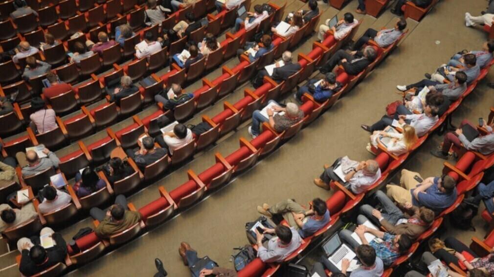 УО приглашают на конференцию о защите персональных данных