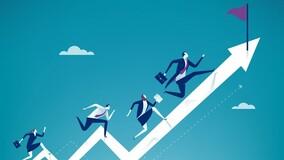 Мастер-группа дляразвития управляющих компаний «УК на 100%»