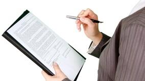Муниципалитетам предложили контролировать качество капремонта МКД