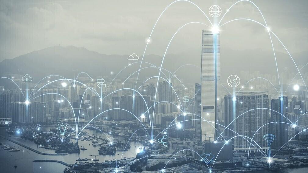 О новом порядке обмена информацией между УО и РСО электроэнергии