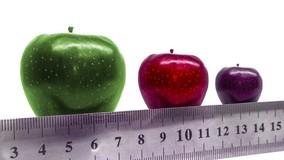 5 оснований для применения судами положений о малозначительности