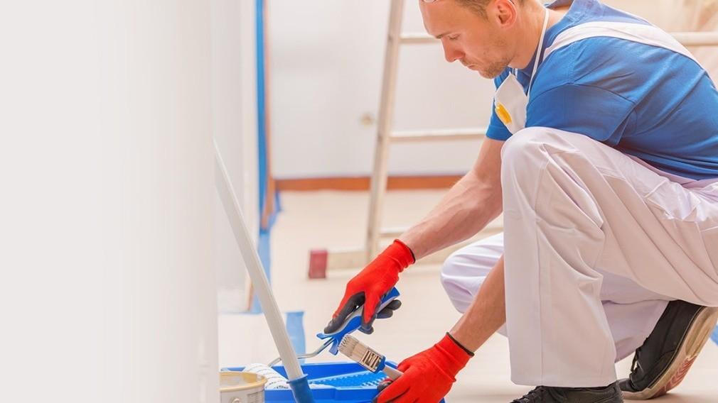 Обязана ли УО проводить текущий ремонт без решения общего собрания