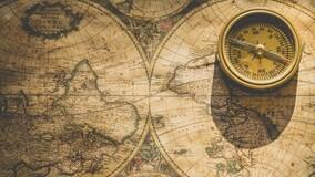 Правительство РФ утвердило «дорожную карту» по развитию ГИС ЖКХ