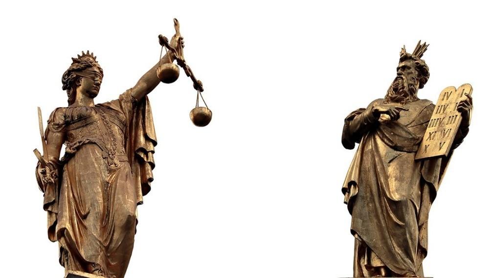 За что суд назначает дисквалификацию директору УО и как её оспорить