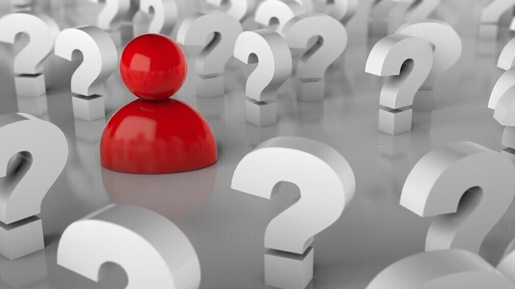 «Вы нам писали»: отвечаем на шесть вопросов читателей о работе УО