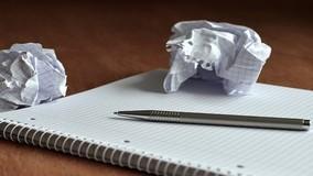 Перенесено рассмотрение законопроекта об установке ОДПУ за счёт РСО