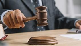 Требования к порядку включения допуслуг в договор управления