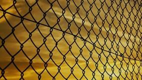 ТСЖ отстояло в суде право на забор на придомовой территории