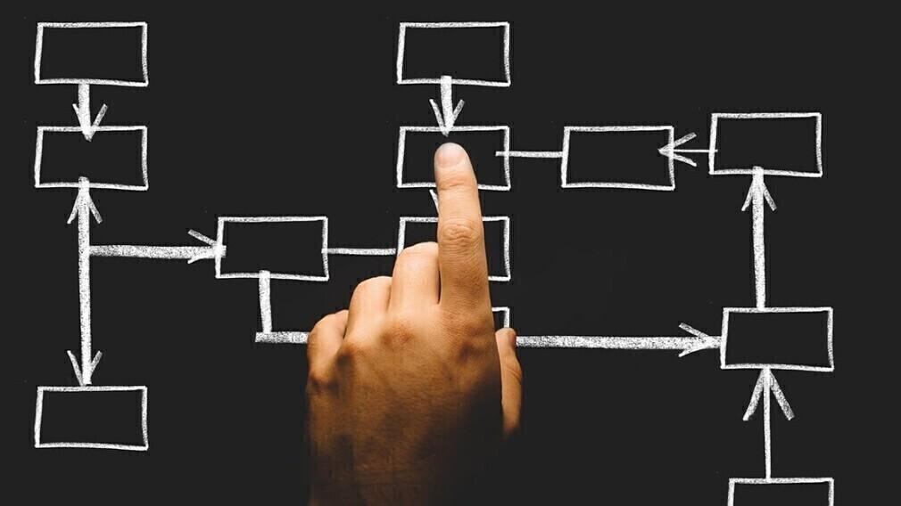 Как УО организовать эффективную работу АДС с заявками жителей