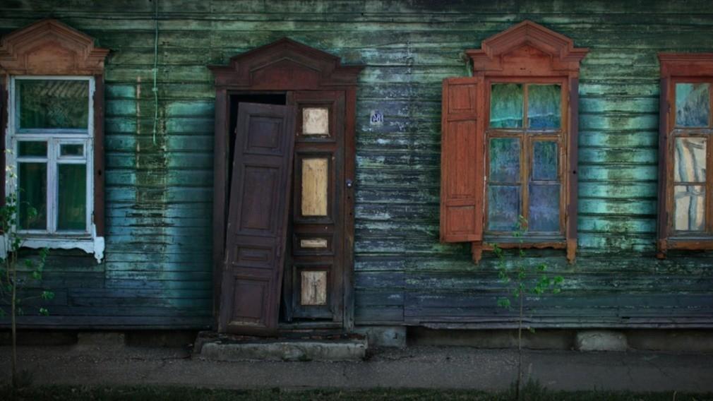 Директора УО на Урале отстранили за запущенное состояние МКД