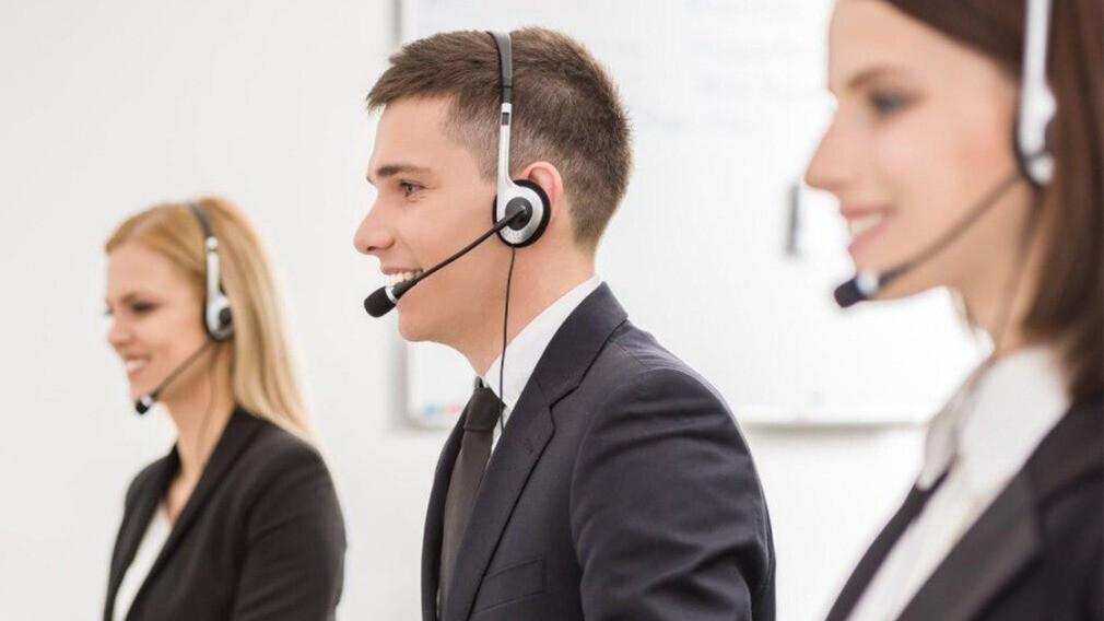 Служба поддержки ГИС ЖКХ отвечает на вопросы о работе системы