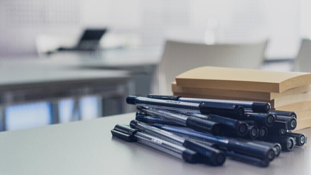 УО приглашают на онлайн-семинар о создании договоров управления МКД