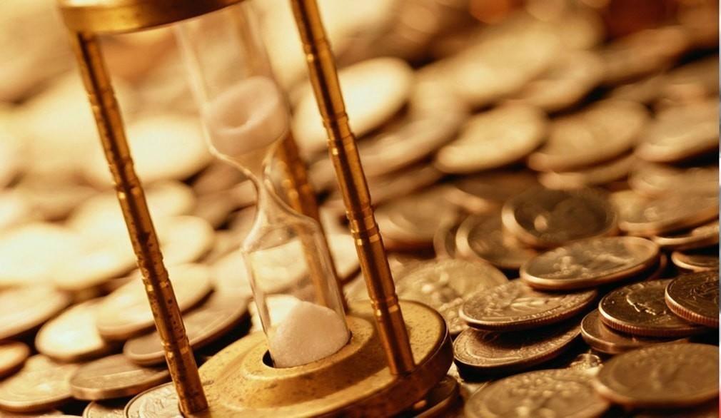 Управляющие компании продолжают лишаться лицензий из-за долгов