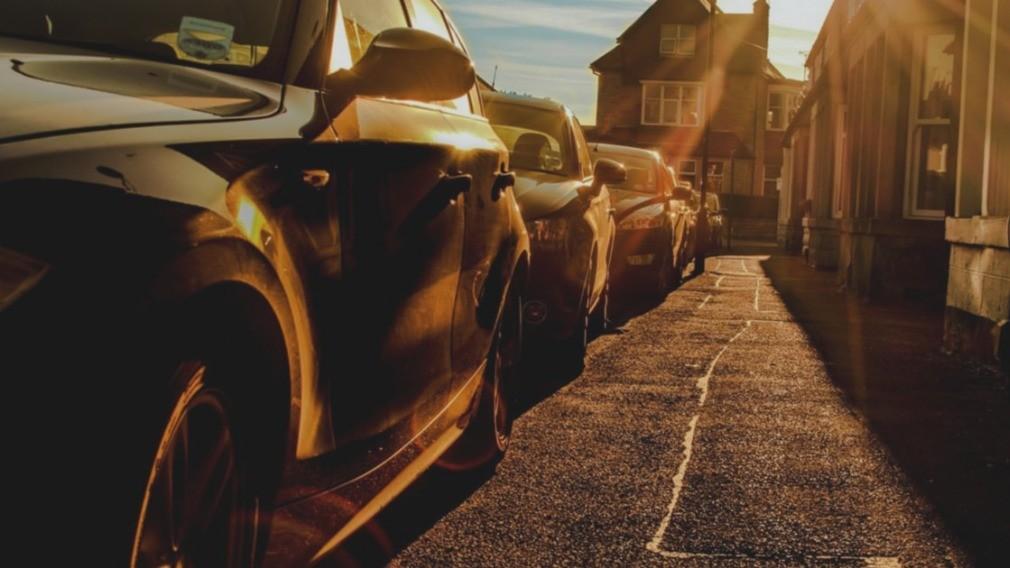 Председатель ТСЖ дисквалифицирован за попытку организовать парковку