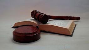 Верховный Суд РФ установит, УО или ТСЖ имеет право управлять домом