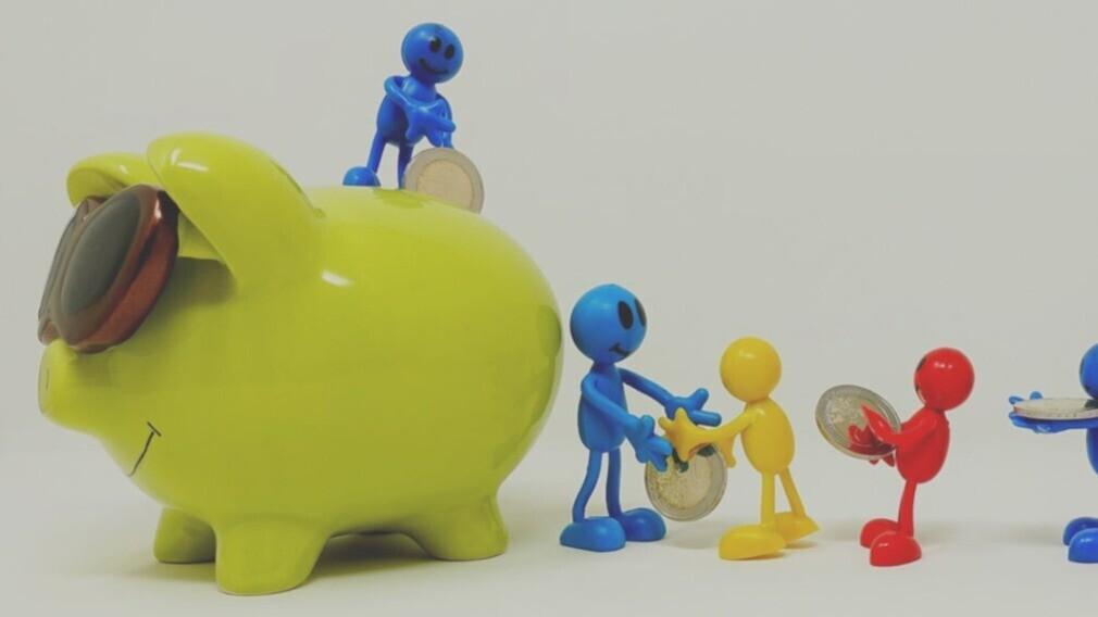 Фонд ЖКХ: программы капремонта МКД нуждаются в госфинансировании