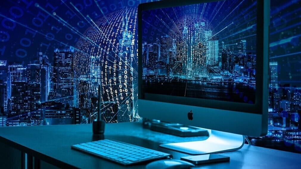 Онлайн-ОСС: теория и практика организации и проведения в МКД