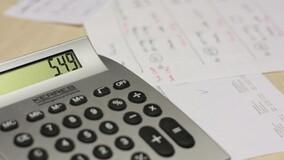 Власти обсуждают штрафы для РСО за завышение цен на услуги ЖКХ