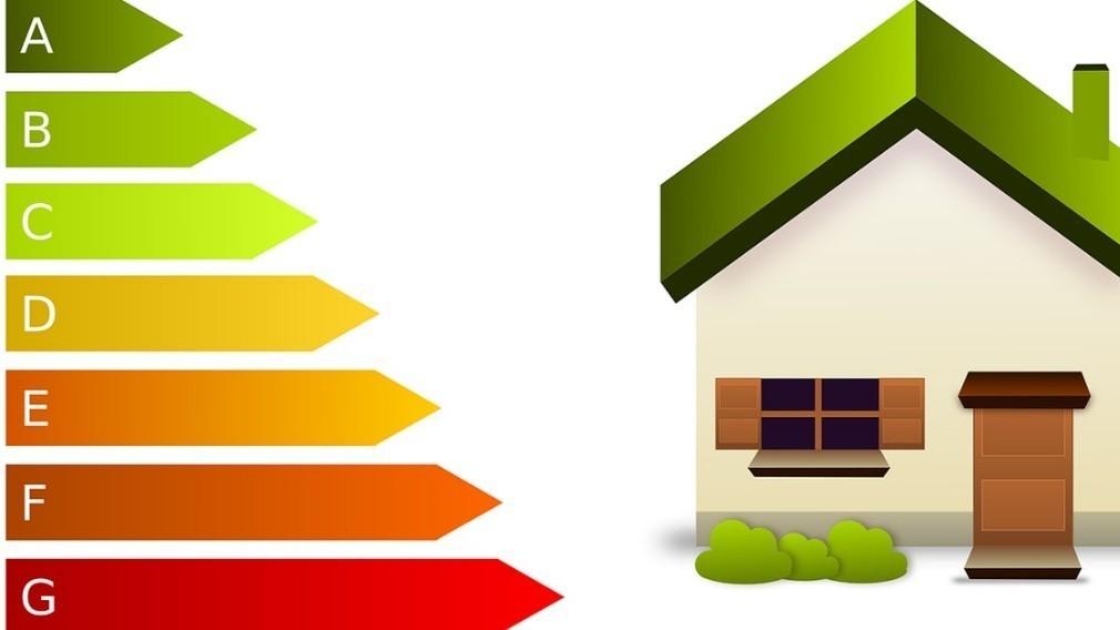 Почему орган ГЖН может не присвоить дому класс энергоэффективности