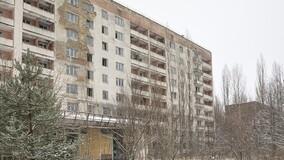 С 2022 года в выписке из ЕГРН появятся сведения об аварийности дома