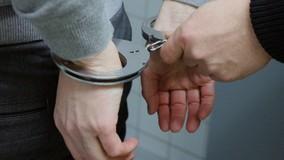 Виновные в смерти людей сотрудники УО получили реальные сроки