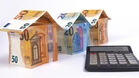 Нюансы взыскания долгов за ЖКУ с собственников в коттеджных посёлках
