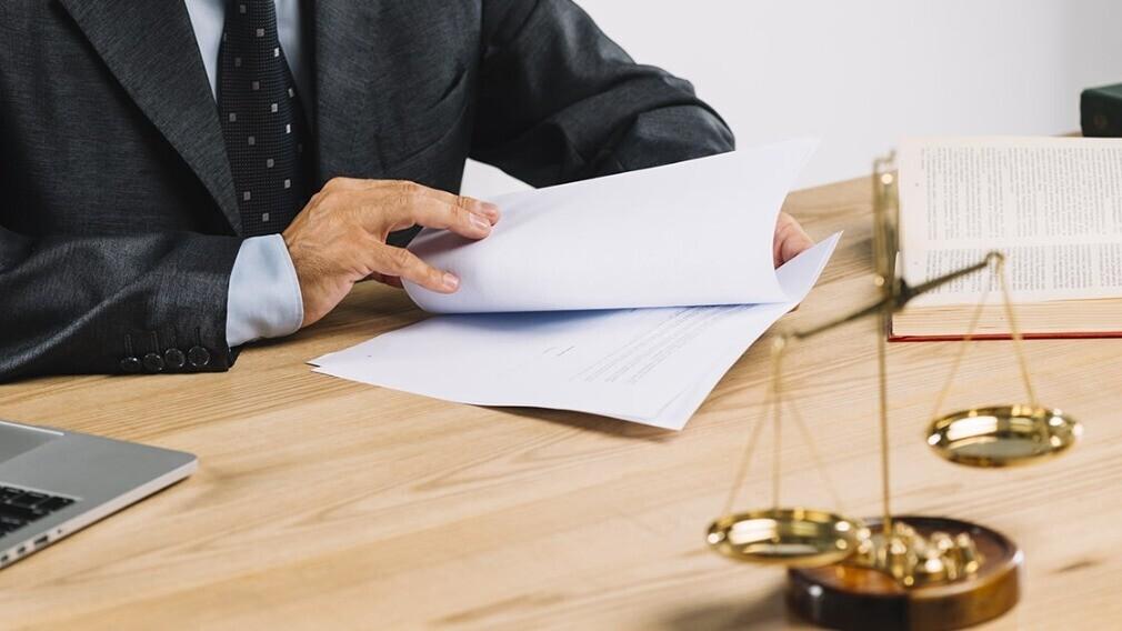 ВС РФ: УО не отвечает за незаконную перепланировку в доме