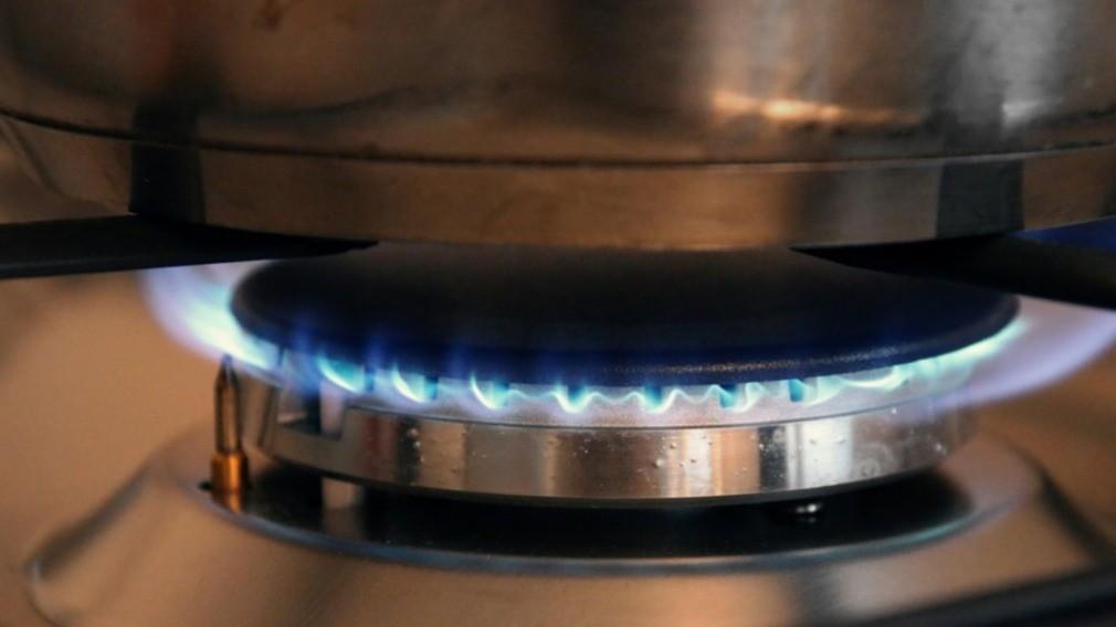 Эксперты предложили отнести газовые плиты к общему имуществу МКД