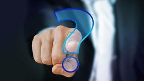 Нужно ли УО размещать в ГИС ЖКХ промежуточную финансовую отчётность
