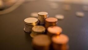 Правила установления размера платы за содержание жилого помещения