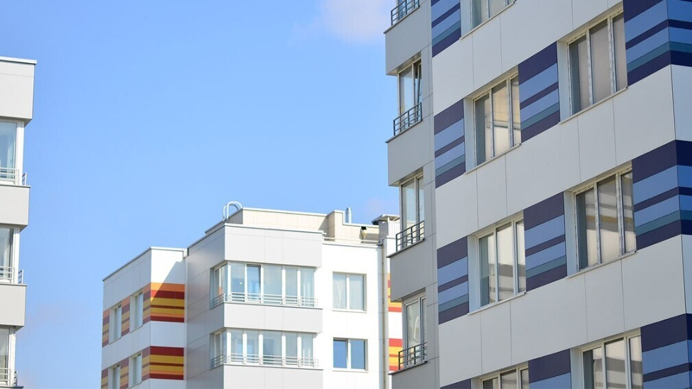 Могут ли собственники объединить квартиру с лоджией