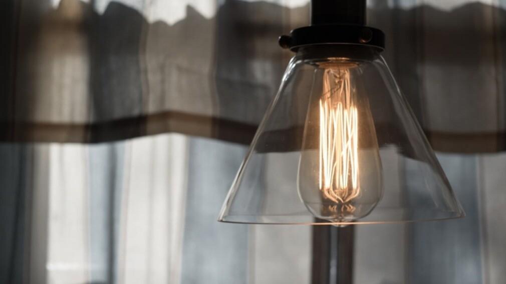РСО призывают жителей МКД устанавливать «умные» счётчики света
